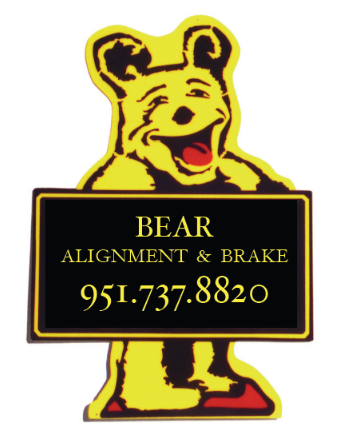 http://bearalignmentandbrake.com/wp-content/uploads/2016/09/cropped-logo.png